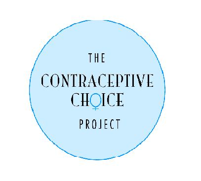 contraceptive choice project Washington university school of medicine manages the choice project the contraceptive choice project is a research study that has enrolled 9256 st louis a.