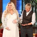 jessica-simpson-pregnancy-weight-gain-300x300